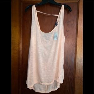 American Eagle top / Brand New with Tags
